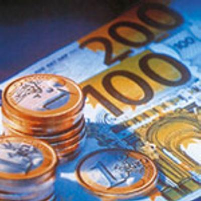 Accordo tra Banca Etica e Legacoop per favorire l'accesso al credito