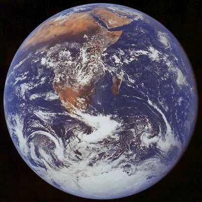 Giugno decisivo per il clima del nostro pianeta