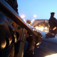 polizia_posto_blocco_inf