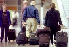 turisti-aeroporto