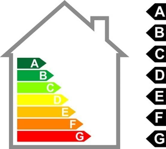 """Nuova direttiva europea per edifici sempre più """"verdi"""""""