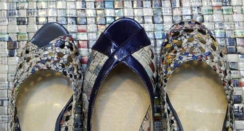 scarpe-ecologiche