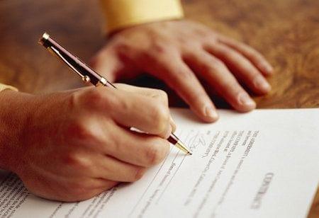 contratto-prestito