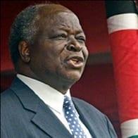 Kenia: più diritti con la nuova Costituzione