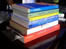 libri1
