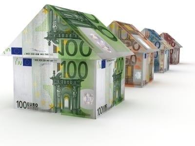Mutui prima casa: attivo il fondo di solidarietà