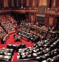 Parlamento più trasparente grazie al monitoraggio on-line