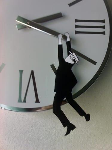banca-tempo-foto-by-ciocci-n-licenza-cc