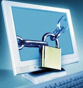 Il dilemma della privacy nell'era dei social