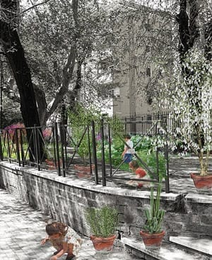 giardino.condiviso