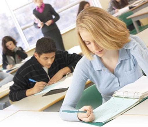 Scuola e merito: un binomio possibile