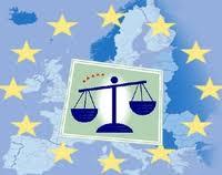 Giustizia più facile tra stati membri dell'UE