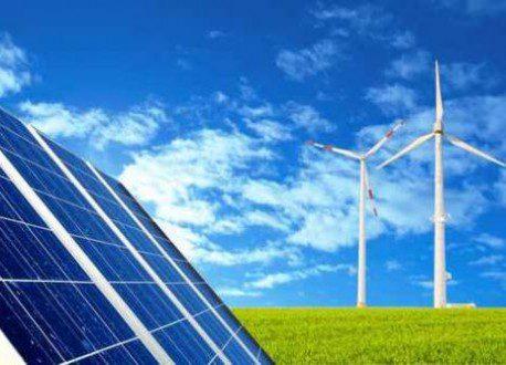 Riduzione emissioni CO2: arriva il Piano Nazionale