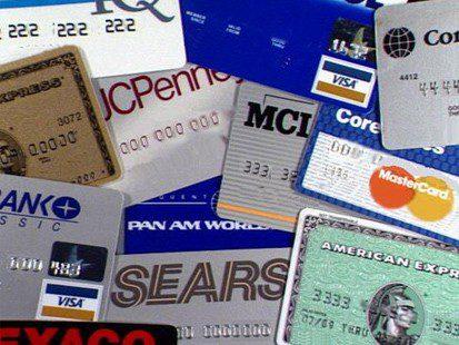 CreditCards3