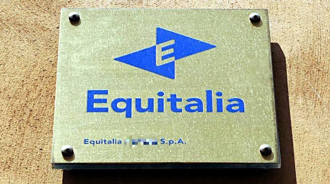 Equitalia: la Camera approva moratoria debiti per le imprese in difficoltà