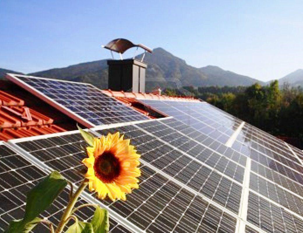 Fotovoltaico 2012: tenuta del settore e prezzi in calo