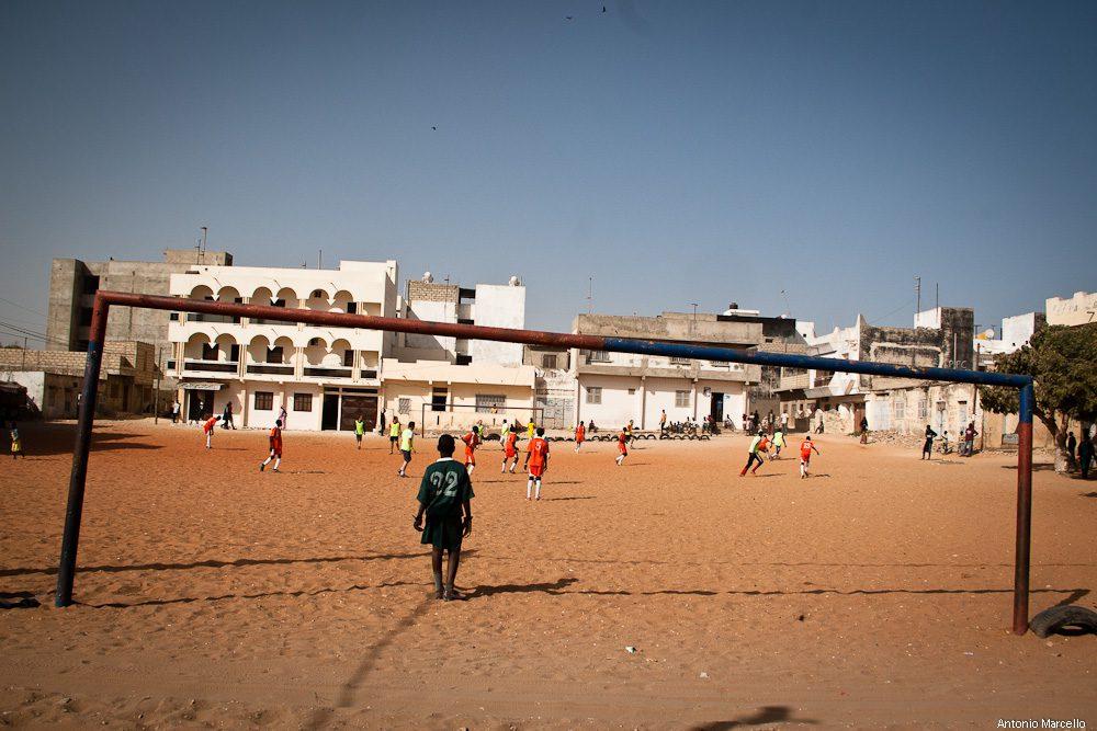 Senegal_Shoot4Change
