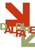 daldirealfare_logo