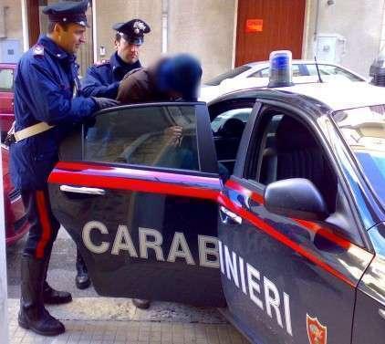 Maxi operazione anti 'ndrangheta, decine di arresti in Europa