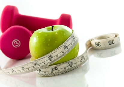 Dieta e alimentazione: per avere successo bisogna partire dalle piccole cose