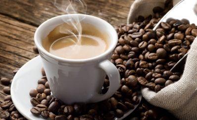 Un caffé al giorno, toglie il medico di torno