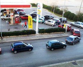 caro_benzina