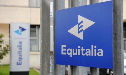 Equitalia-Gerit condannata per emissione di cartelle pazze