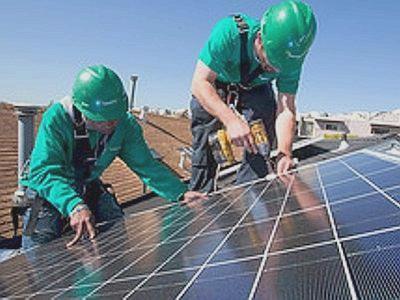 green_jobs1