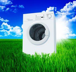 Risparmio energetico: al via le etichette UE obbligatorie