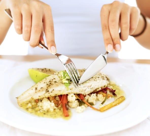 pesce-ristorante