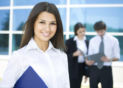Lavoro: altro che bamboccioni, giovani più realisti e determinati dei genitori