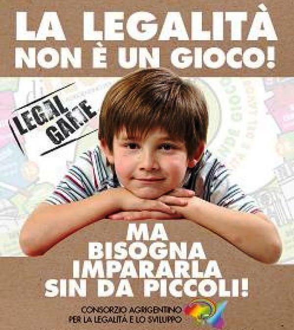 LegalGame2