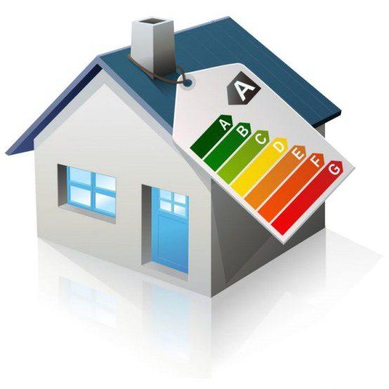 Edilizia sociale ad alta efficienza energetica