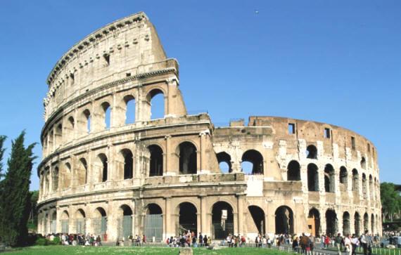 La cultura italiana volano dell'economia: produce ricchezza e lavoro