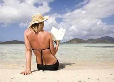 oasi-lettura