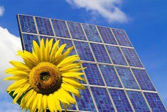 Fotovoltaico: nel 95% dei comuni italiani esiste almeno un impianto