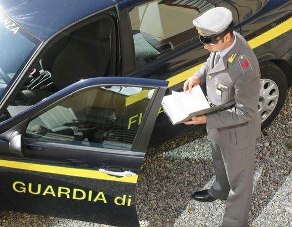 GuardiaFinanza1