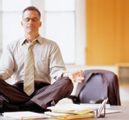 Yoga_in_azienda