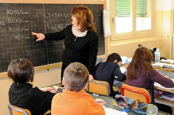 scuola_elementare
