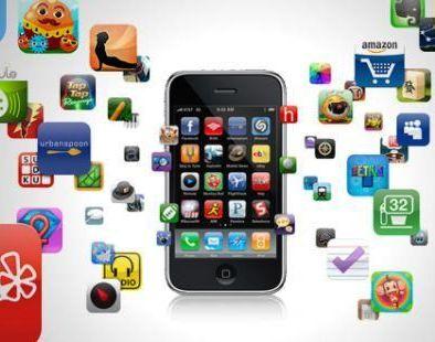 App_economy