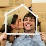 Casa2 150x150 Boom dellaffitto con riscatto: oggi affitti, domani compri