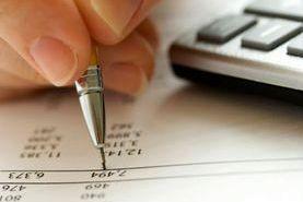 Conti deposito: ottimi guadagni senza rischi