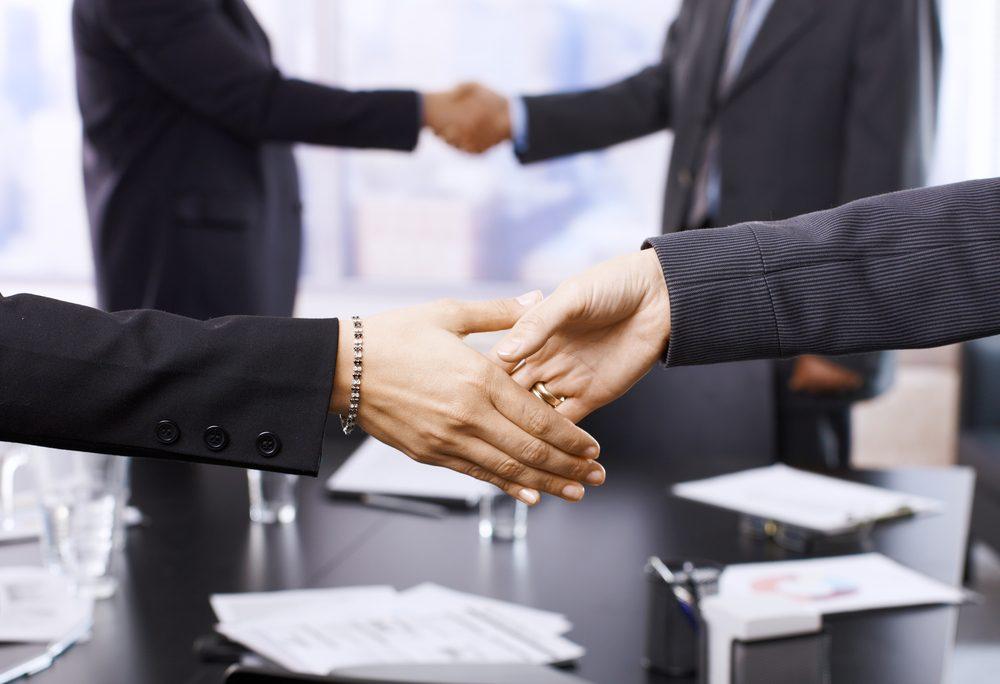 Assicurazioni: consumatori tutelati da nuovo accordo tra broker e agenti