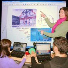 Scuola digitale: siglato accordo tra Miur e regioni
