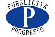 Pubblicita_progresso_logo
