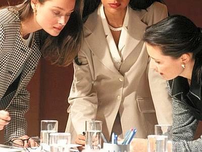 donne_al_lavoro