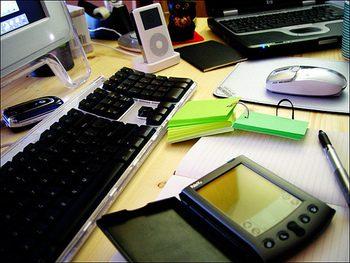Agenda Digitale: risparmio, rapidità e trasparenza nella PA