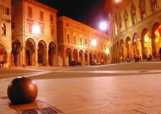 Smart cities: presentata classifica delle città italiane più intelligenti e vivibili