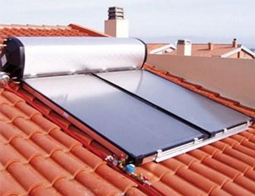 """Nuovo """"Conto Energia termico"""" a partire dal 1 gennaio 2013"""