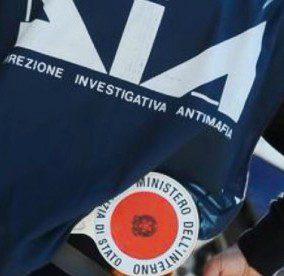 Cancellieri: DIA, eredità di Falcone e Borsellino, non sarà smobilitata